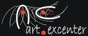 2017_art_excenter_logo_b
