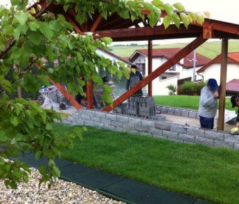 zahradna-architektura-4