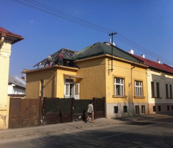 rd-svatoplukova15