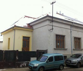 rd-svatoplukova17