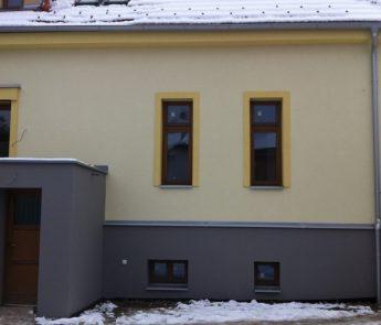 rd-svatoplukova19