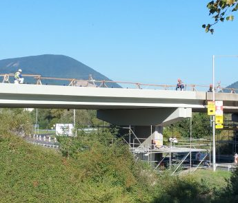 most v martine
